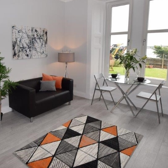 Thumbnail - A beautiful living space - Dundee Street